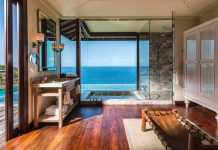 luxury_bathroom_design_buzznfun.com