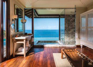 luxury_bathroom_design_buzznfun.com