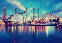 5_amusement_park_buzznfun.com