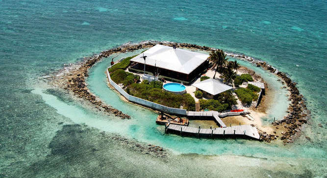 5_private_islands_buzznfun.com