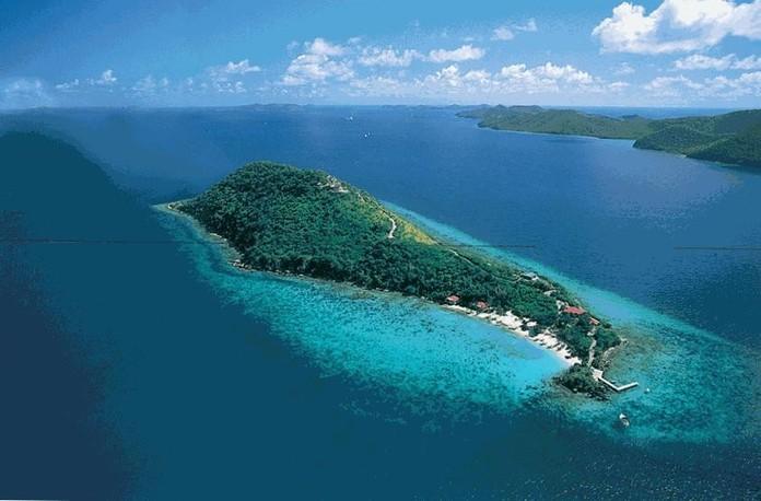 7_tropical_islands_buzznfun.com