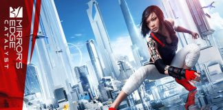 2016_best_games_mirrors_edge_catalyst_buzznfuncom