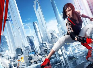 2016_best_games_mirrors_edge_catalyst_buzznfuncom