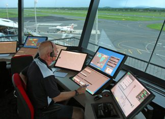 9_air_traffic_manager_buzznfuncom
