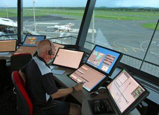 9_air_traffic_manager_buzznfuncom