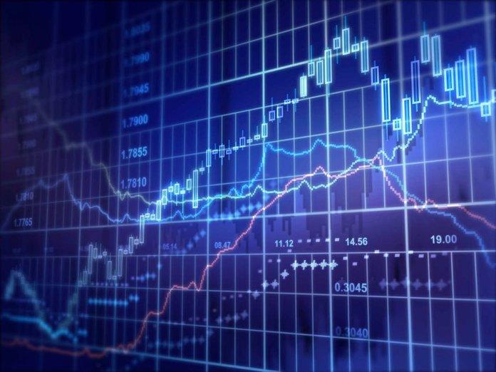 top10_degrees_economics_buzznfuncom