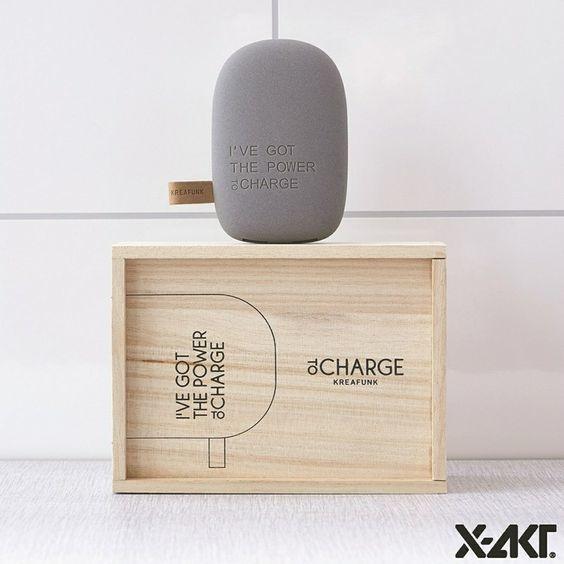 Battery Business Gift Idea Buzznfun