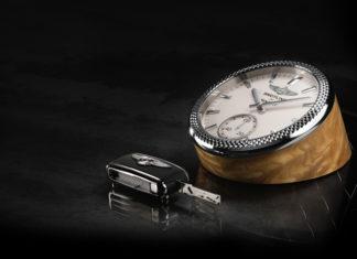 desk-ornament-clock-business-gift-buzznfun.com