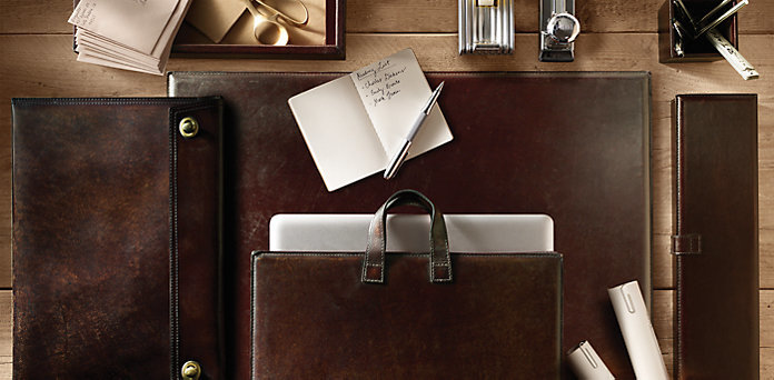 desk-ornaments-business-gift-idea-buzznfuncom