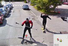 8-google-street-view-buzznfun.com