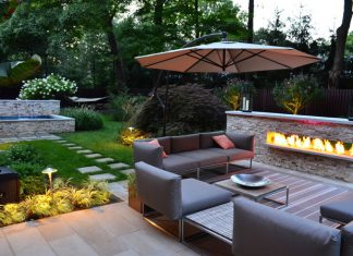 small_gardan_idea_fire_place_buzznfun.com
