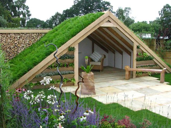 small_garden_roof_buzznfun.com