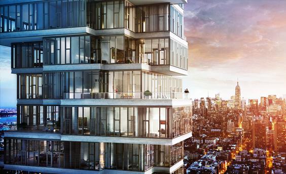 56-leonard-penthouse-new-york-buzznfun.com