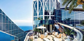 Tower-Sky-Penthouse-of-Monaco-buzznfun.com