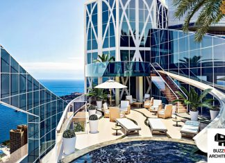 Tower-Sky-Penthouse-of-Monaco-buzznfun.com