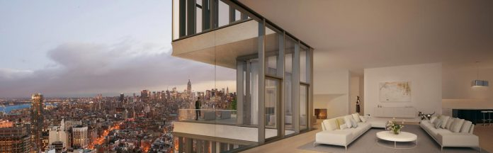 one57-penthouse-new-york-buzznfun.com
