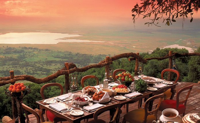10_tanzania_restaurants_buzznfun.com1