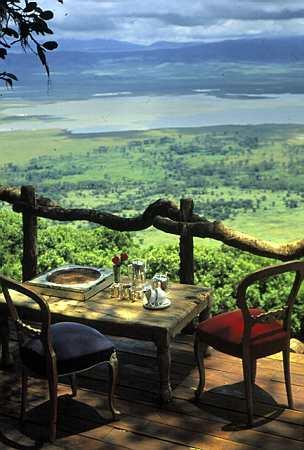 10_tanzania_restaurants_buzznfun.com