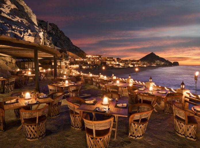 El-Farallon-restaurant-Mexico