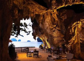 restaurant_thailand_buzznfun.com_9