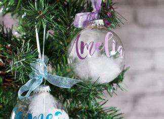 christmas-gift-for-women-5