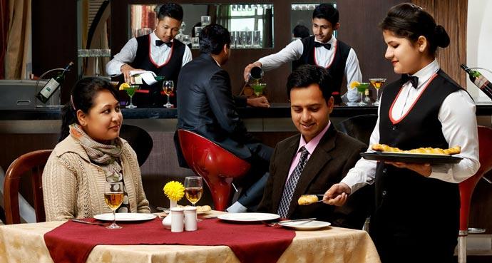19-hotel-management-buzznfun.com