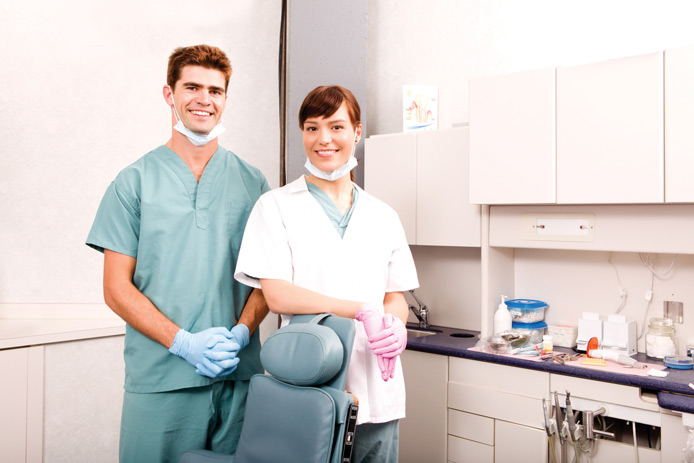 3-dental-hygiene-buzznfun.com