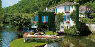 7-moulin-de-labbaye-hotel-france