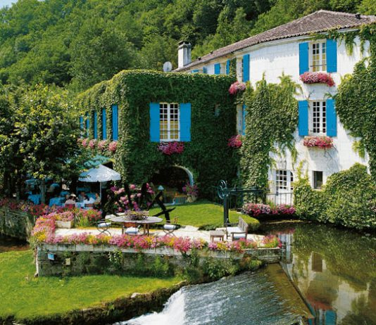 7-moulin-de-labbaye-hotel-france